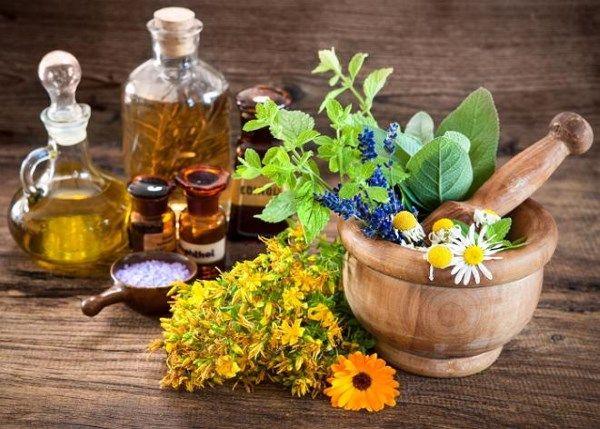 Витамины и питание для укрепления стенок сосудов