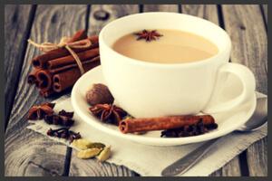 Мускатный орех состав, применение и противопоказания