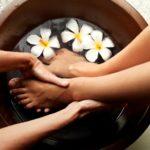 Можно ли делать массаж ног при варикозном расширении вен?