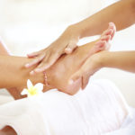 Что нельзя делать при варикозе и проблемах с сосудами на ногах?