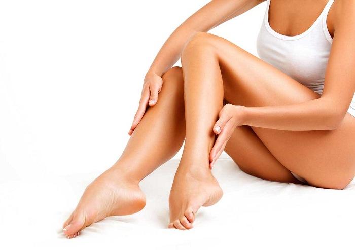 Что нужно делать при варикозе вен на ногах у женщин противопоказания
