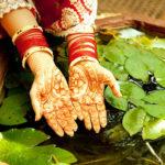 Лечение варикоза по аюрведе индийскими лекарствами