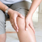 Упражнения для снятия отеков ног при варикозе сосудов
