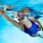 Можно ли плавать при варикозе и заниматься аквааэробикой в бассейне?