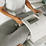 Зачем нужно МРТ вен нижних конечностей при варикозе?
