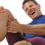 Что делать при судорогах в ногах при варикозе?