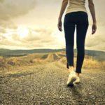 Как лечить варикозный дерматит нижних конечностей?
