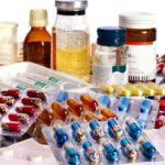 Венотоники при варикозе ног: отзывы о препаратах