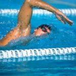 Разрешен ли бассейн при варикозном расширении вен