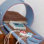 Магнитотерапия: показания и противопоказания при варикозе