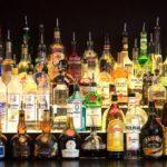 Можно ли спиртное при тромбофлебит