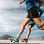 Можно ли заниматься фитнесом при варикозном расширении вен на ногах?