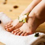 Что такое гиперпигментация кожи на ногах: причины и лечение