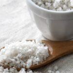 Лечение варикоза солевыми повязками: лечение и рецепты  с солью