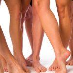 Как снять боль в ногах при варикозе быстро и в домашних условиях?