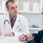 Как определить тромб в ноге: признаки, симптомы и лечение