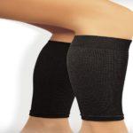 Сколько нужно носить компрессионное белье после операции по ВРВ?
