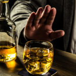 Можно ли вместе принимать Курантил и алкоголь?