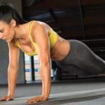 Можно ли делать планку при варикозе ног: допустимые нагрузки