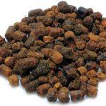 Прополис от варикоза вен на ногах: рецепты настойки и мазей