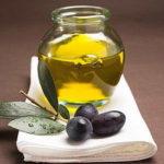 Оливковое масло против варикоза: основные рецепты лечения