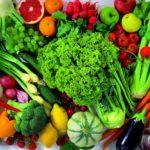 Питание при тромбофлебите: продукты разжижающие и сгущающие кровь