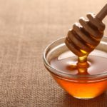 Мед при варикозном расширении вен: лечение компрессами