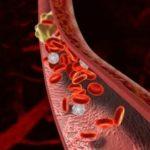 От чего помогает Гепатромбин: инструкция по применению