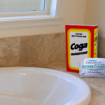 Содовые ванны для ног при варикозе: отзывы о лечении