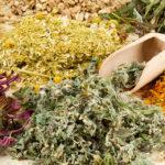 Китайские мази от варикоза вен на нога: названия лекарств