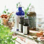 Чудо мазь от варикоза: старинный народный рецепт
