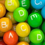 Какие витамины принимать при варикозном расширении вен нижних конечностей?