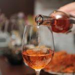 Можно ли употреблять алкоголь при варикозе ног?