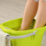 Как правильно принимать контрастный душ при варикозе?