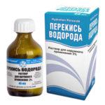 Лечение варикоза содой по Неумывакину: основы методики