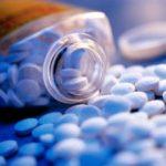 Аспирин для разжижения крови: как принимать при варикозе?