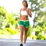 Можно ли проводить кардио и силовые тренировки при варикозе?