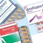 Медикаментозное лечение трофических язв: какие лекарства использовать?