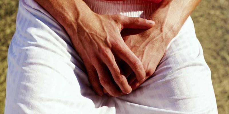 Варикоцеле и тестостерон