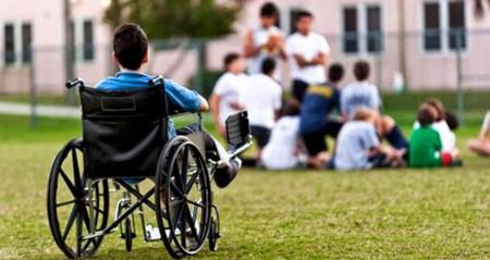 Дают ли при тромбофлебите инвалидность