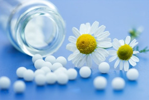 Здоровье и здоровый образ жизниГомеопатия при варикозе