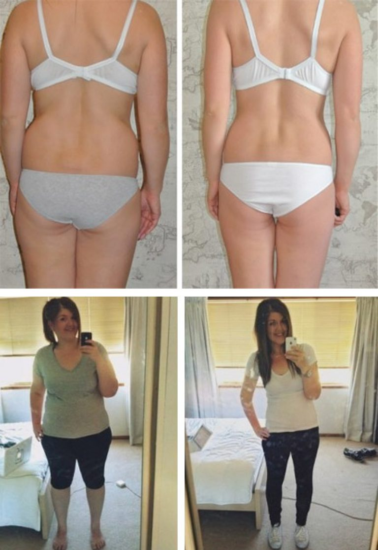 Насколько эффективна скакалка при похудении
