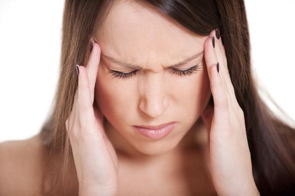 Тромб в голове причины, диагностика и лечение
