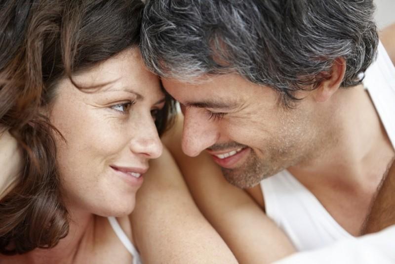Варикоцеле виды операций, восстановление и профилактика рецидива